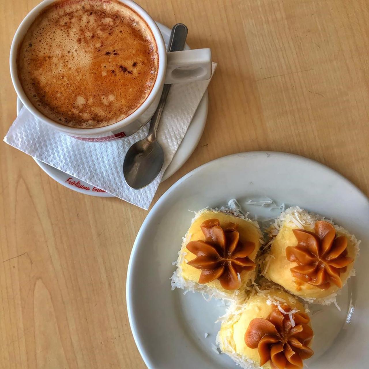 cafe-conceito-padaria-brasil-taubate