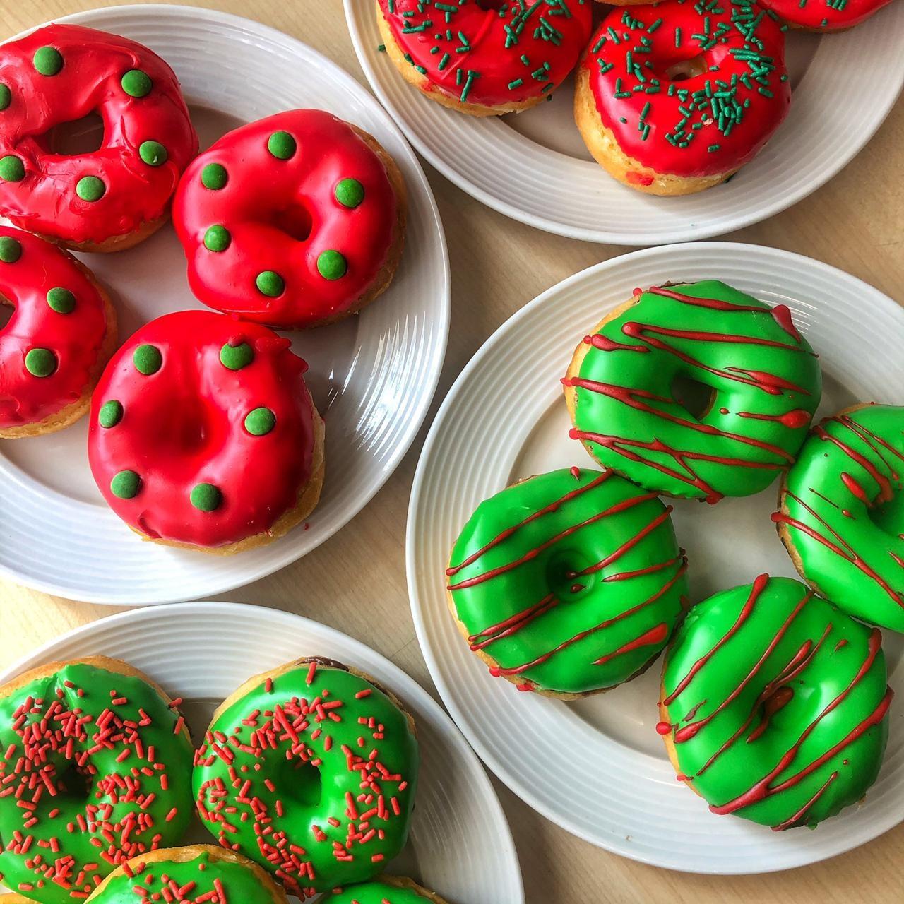 doces-padaria-brasil-taubate
