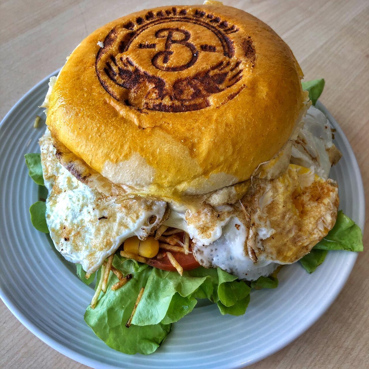 hamburguer-padaria-brasil-taubate